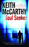 Soul Seeker (An Eisenmenger and Flemming Forensic Mystery)