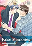 False Memories, Vol. 2