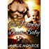 The Playboy Bear's Baby: BBW Paranormal Shape Shifter Romance