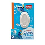Health & Personal Care : Huggies One and Done Clutch 'N' Clean Baby Wipes - 32 ct