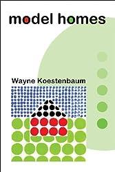 Model Homes (American Poets Continuum)