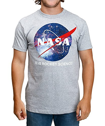 nasa-space-logo-it-is-rocket-science-adult-t-shirt-large