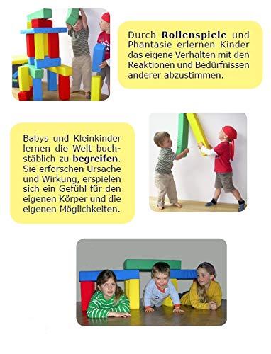 Wand *Ritterburg 3666 3667* *Playmobil* 2x Flachverbinder für Mauer