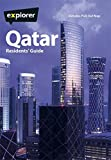 Qatar Complete Residents Guide, Explorer Publishing and Distribution, 9948450841