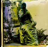 Aw II [Shm-CD] by Ataxia