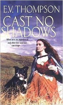 Descargar Libros Para Ebook Gratis Cast No Shadows PDF Android