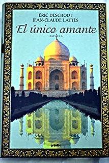 libro los amantes de pierre bisiou gratis