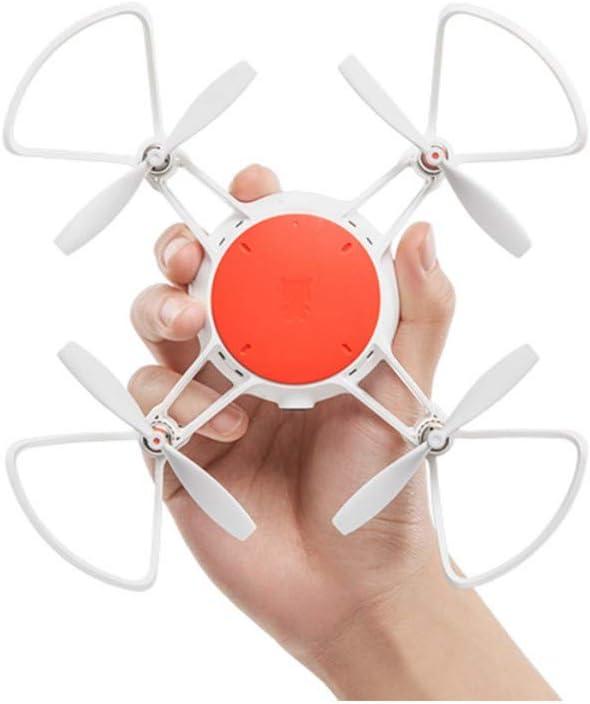 Xiaomi Dron Mini, Color Naranja, Blanco (LKU4042GL)