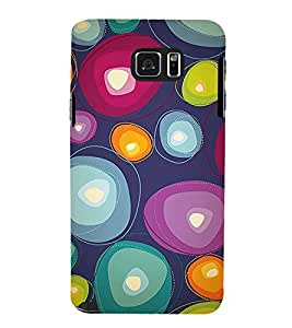 PrintVisa Designer Back Case Cover for Samsung Galaxy Note 5 :: Samsung Galaxy Note 5 N920G :: Samsung Galaxy Note5 N920T N920A N920I (dueldrive pendrive jacket georgette print)