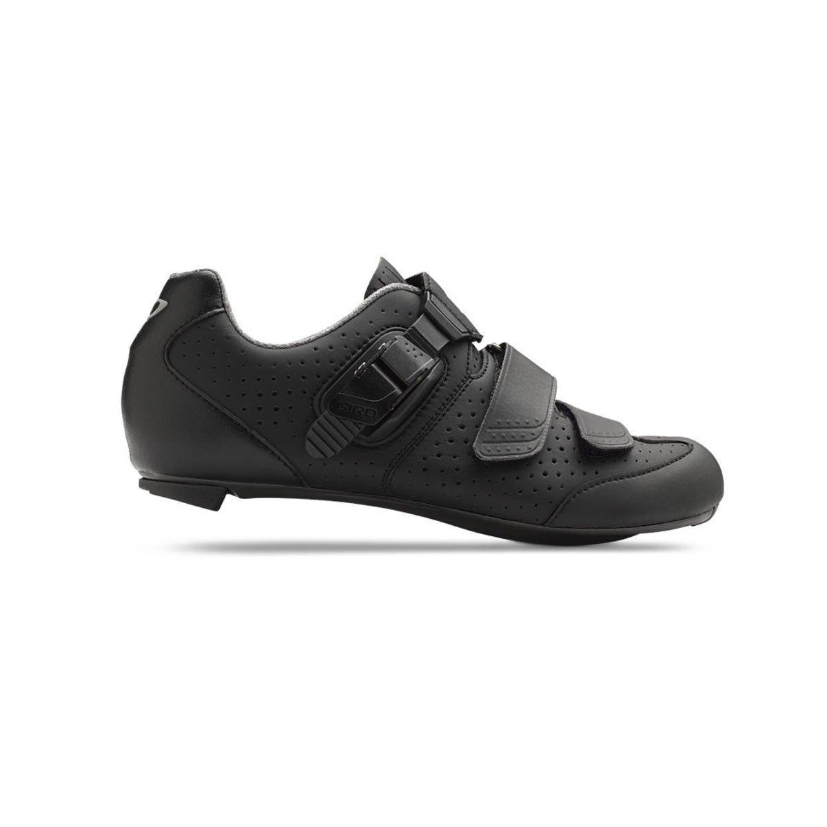 Giro Espada E70 Damen Rennrad Fahrrad Schuhe schwarz 2016