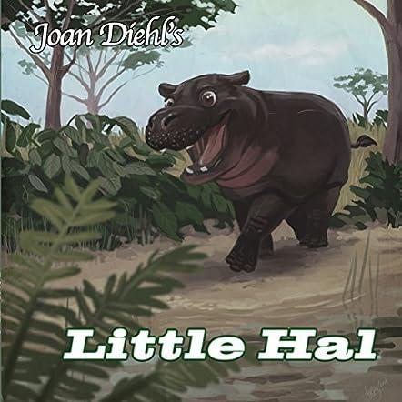 Little Hal