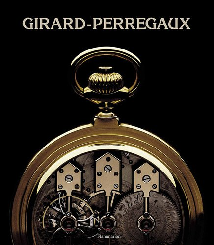 girard-perregaux-french-edition