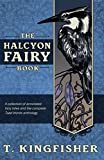img - for The Halcyon Fairy Book book / textbook / text book
