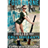 Four on One: Drilled by the Drill Sergeants