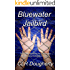 Bluewater Jailbird: The Tenth Novel in the Caribbean Mystery and Adventure Series (Bluewater Thrillers Book 10)
