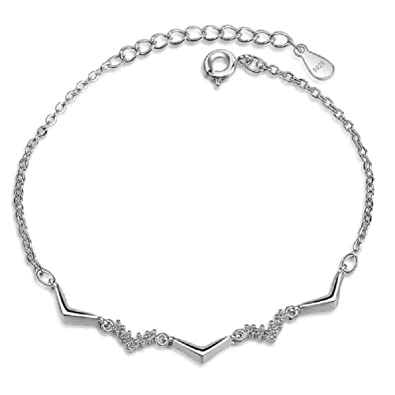 bracelet mere fille pas cher