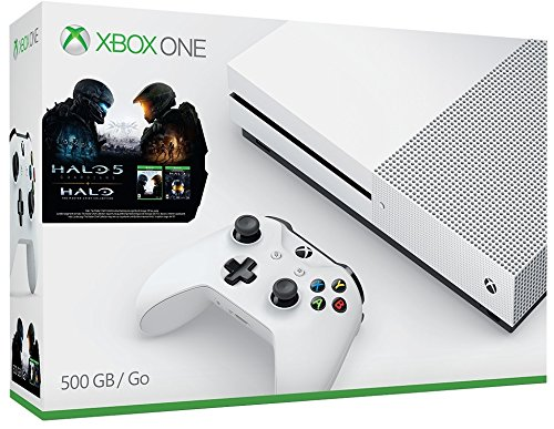xbox one console bundle halo - 2