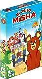 El Osito Misha (3Dvd)