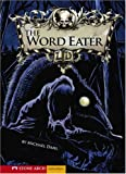 The Word Eater, Michael Dahl, 1434205517