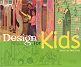 img - for Design For Kids book / textbook / text book