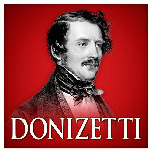Donizetti (Red Classics)