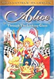Alice - Through the Looking Glass by Good Times Video