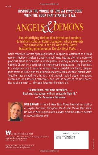 Angels-Demons-A-Novel-Robert-Langdon