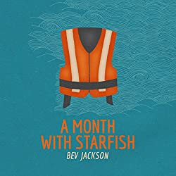 A Month with Starfish