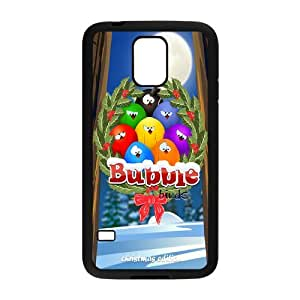 All Characters Disney Stained Glass Cute Design for Samsung Galaxy S5 Case ATR063066