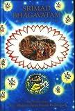 Srimad Bhagavatam. Erster Canto - Zweiter Teil.