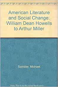 literature and social change The rise of market exchange, and the related competition, was the main dynamic force of the later middle ages and the motor behind social changes this chapter shows how its force was refracted by the regional prism of power and property, resulting in a sharpening of the distinctions between regions.