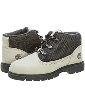 Toddlers C-Site Chkka Boot