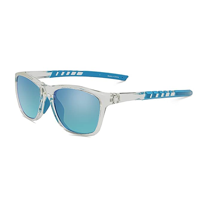 Best Polarized Sunglasses For Women 3