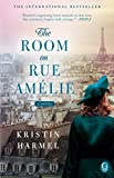 The Room on Rue Amélie by  Kristin Harmel in stock, buy online here