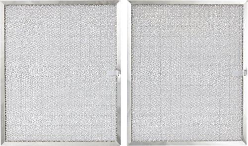 Broan Filter, Set of 2