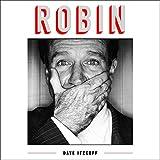 #8: Robin