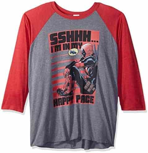 598166e8 Shopping Superheroes - Novelty - Clothing - Novelty & More ...