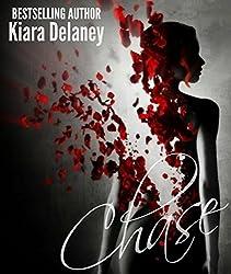 Chase (The Chase Saga Book 1)