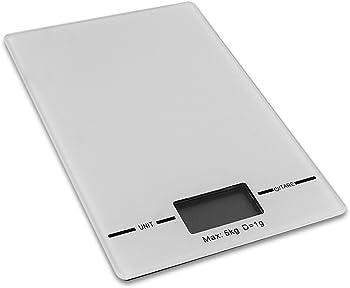 Eternal 11-lbs Digital Kitchen Scale