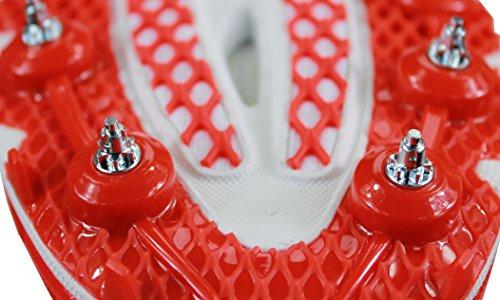 Adidas Chaussures Spikes Athlétisme Sport adizero Avanti 2 Unisex V20244
