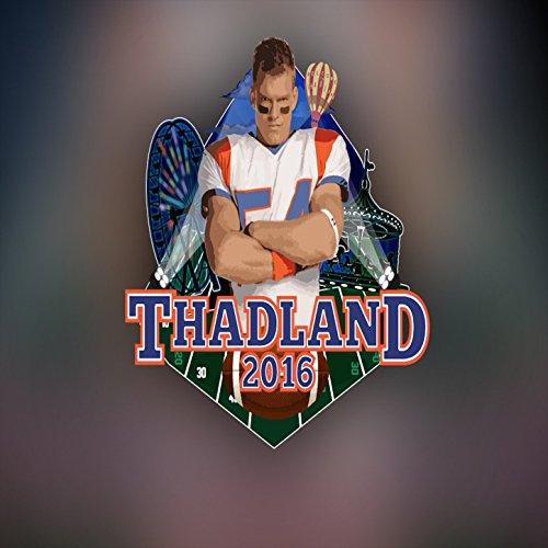 thadland