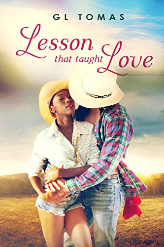 Search : Lesson That Taught Love