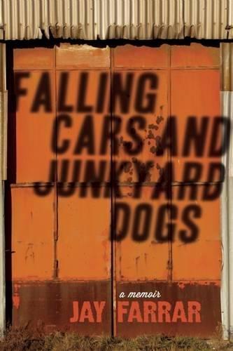 Download Falling Cars and Junkyard Dogs pdf epub