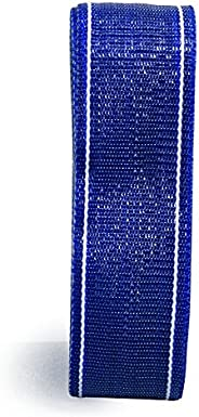 Thermwell Prods. Co. PW39B 39'  Webbing-