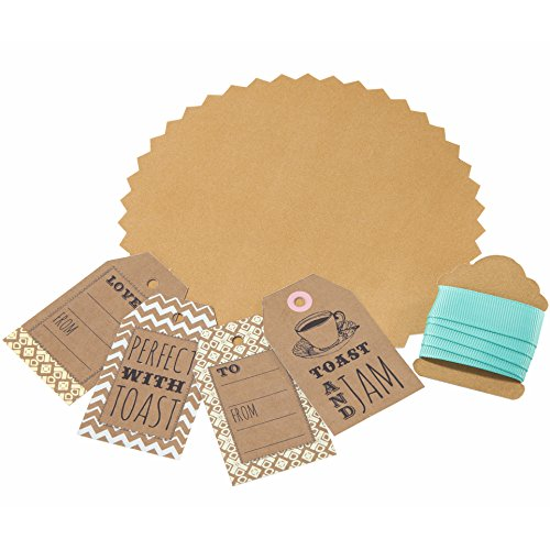 jam-kits-cake-decorates-set-of-20