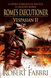 Rome's Executioner: VESPASIAN II