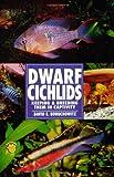 Dwarf Cichlids: Keeping and Breeding Them in Capitivity