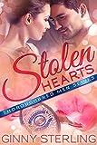 download ebook stolen hearts (thoroughbred men book 2) pdf epub