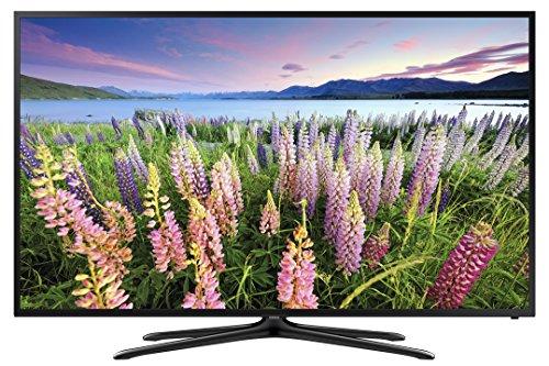 Samsung UE58J5250 146 cm (58 Zoll) Fernseher (Full HD, Triple Tuner, Smart TV)