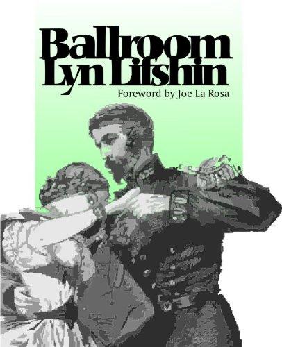 Ballroom pdf epub